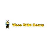 Waco Wild Honey Live Bee Removal LLC