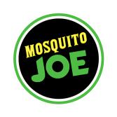 Mosquito Joe of Metro Detroit