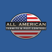 All American Termite & Pest Control