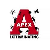 Apex Exterminatin