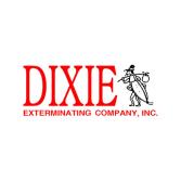 Dixie Exterminating Company Inc
