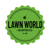 Lawn World