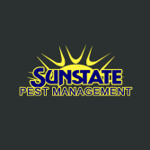 Sunstate Pest Management