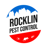 Rocklin Pest Control