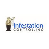 Infestation Control, Inc.