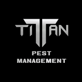 Titan Pest Management