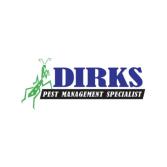 Dirks Pest Management