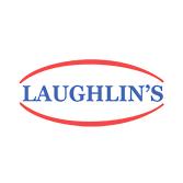 Laughlin's Pest Control