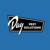 Day Pest Solutions