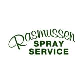 Rasmussen Spray Service