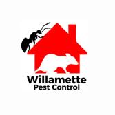 Willamette Pest Control