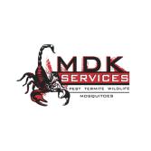 Mdk Services