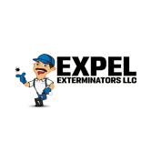 Expel Exterminators LLC