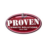 Proven Termite Solutions