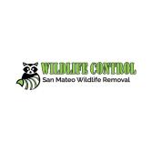 San Mateo Wildlife Removal