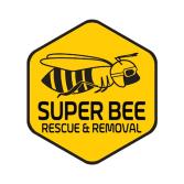 Super Bee