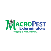 MacroPest Exterminators