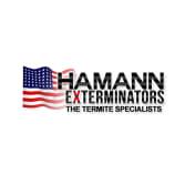 Hamann Exterminators