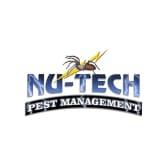 Nu-Tech Pest Management