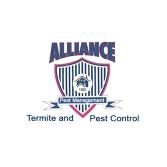 Alliance Pest Management
