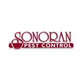 Sonoran Pest Control