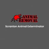 Scranton Animal Exterminator