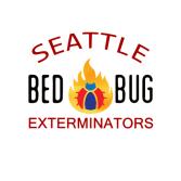 Seattle Bed Bug Exterminators