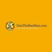 Dan the Bee Man