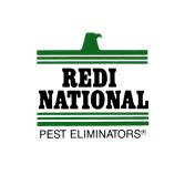 Redi National Pest Eliminators