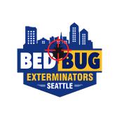 Bed Bugs Exterminators Seattle