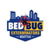 Bed Bug Exterminators Seattle