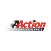 A Action Pest Control