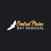 Central Plains Bat Removal
