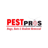 Pest Pros Bugs, Bats & Rodent  Removal