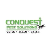 Conquest Pest Solutions