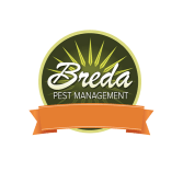 Breda Pest Management
