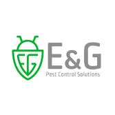E&G Pest Control Solutions