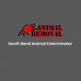 South Bend Animal Exterminator