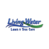 Living Water Lawn & Tree Care