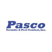 Pasco Termite & Pest Control, Inc.
