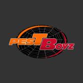 Pestboyz