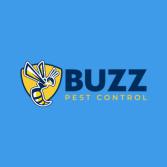 Buzz Pest Control