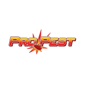 Pro Pest