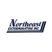 Northeast Exterminating Inc.