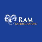 Ram Exterminators