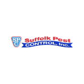 Suffolk Pest Control