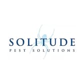 Solitude Pest Solutions