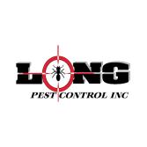 Long Pest Control, Inc.