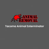 Tacoma Animal Exterminator