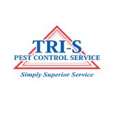 Tri-S Pest Control Service